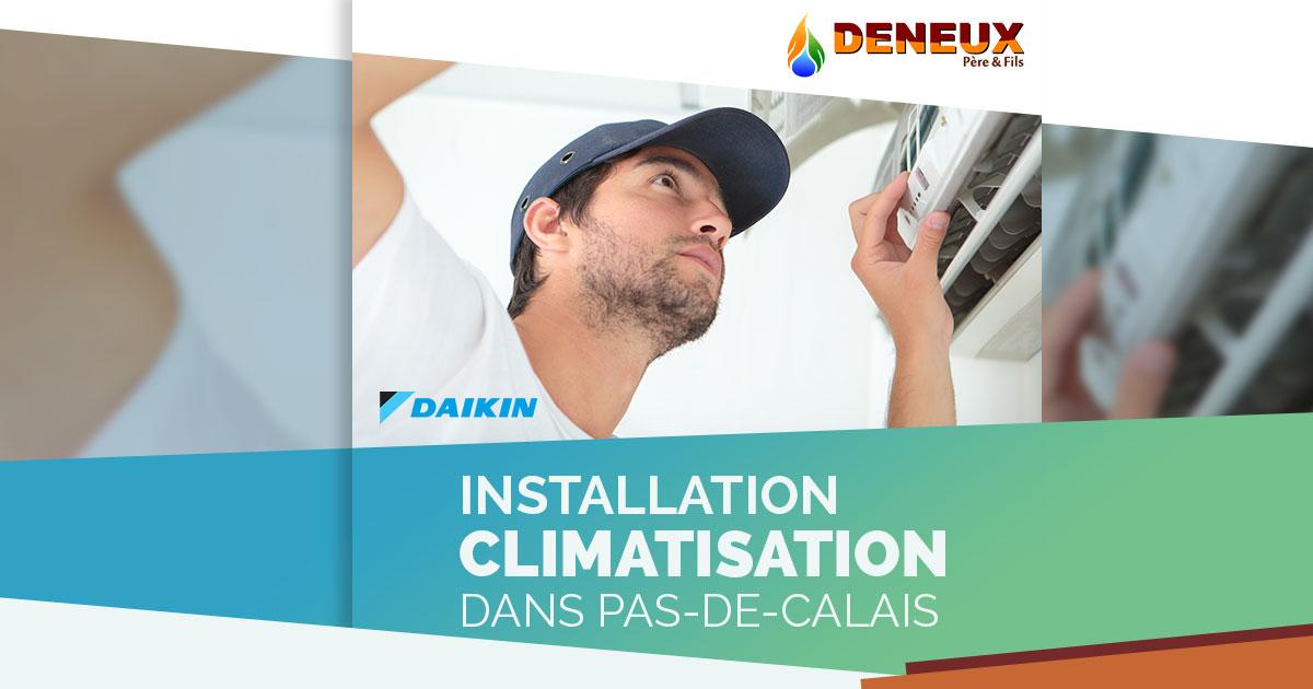 https://www.ams-deneux.com/wp-content/uploads/2020/06/header-climatisation.jpg
